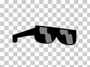 Sunglasses Eyewear PNG