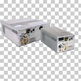 X-ray Generator Power Converters High Voltage Electric Potential Difference PNG