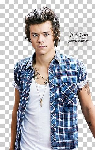 Harry Styles Take Me Home Tour One Direction Portable Network Graphics PNG