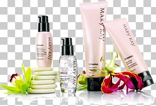 Mary Kay Cosmetics Moisturizer Avon Products Cleanser PNG