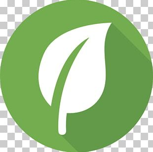 Peercoin Cryptocurrency Bitcoin Litecoin Proof-of-stake PNG