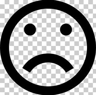 Emoticon Smiley Computer Icons PNG