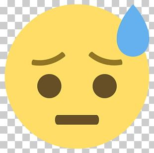 Face With Tears Of Joy Emoji Sticker Emojipedia Meaning PNG