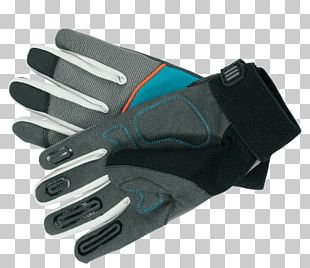 Glove Tool Gardena AG Clothing PNG
