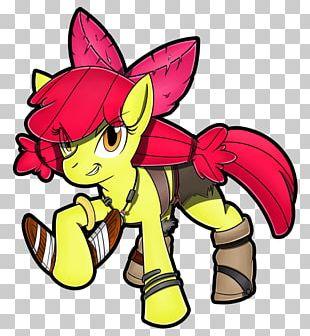 Pony Pinkie Pie Rainbow Dash Sonic The Hedgehog Twilight Sparkle PNG