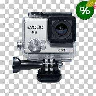 Video Cameras Digital Cameras 4K Resolution Wireless Security Camera PNG