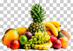 Fruit Dietary Fiber Vegetable Food Health PNG