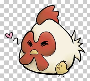 Harvest Moon 3D: A New Beginning Chicken Harvest Moon DS: Island Of Happiness Harvest Moon: Back To Nature PNG