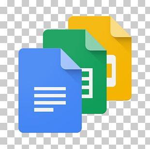 Google Docs Document Google Sheets Google Drive PNG