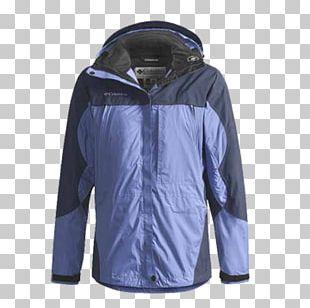 Hood Jacket Parka Columbia Sportswear Clothing PNG