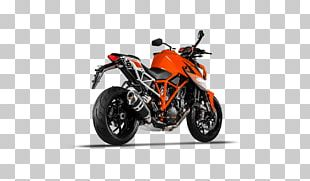 KTM 1290 Super Duke R Car Suzuki Motorcycle PNG