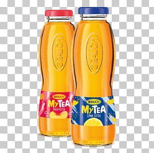 Orange Drink Apple Juice Orange Juice Orange Soft Drink PNG