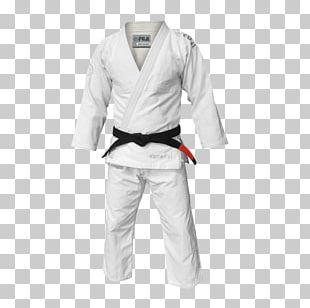 Brazilian Jiu-jitsu Gi Jujutsu Gracie Family Judo PNG