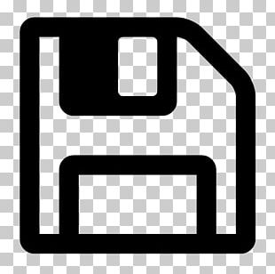Computer Icons Font Awesome Icon Design PNG