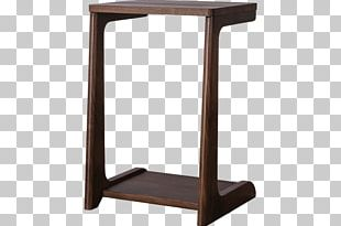 Bedside Tables Furniture Matbord Chair PNG