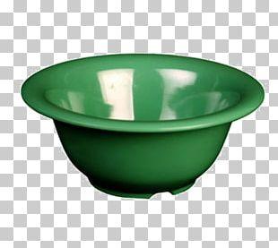Bowl Plastic Thunder Group PNG