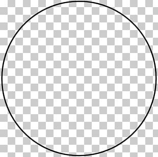 Oval Shape Coloring Book Child PNG