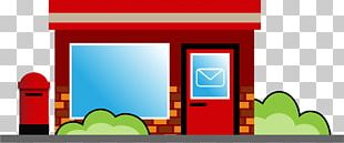 Post Office Ltd Mail United States Postal Service PNG