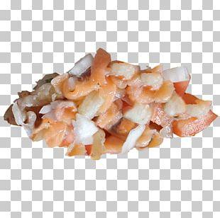 Seafood Recipe Animal Fat Cuisine PNG