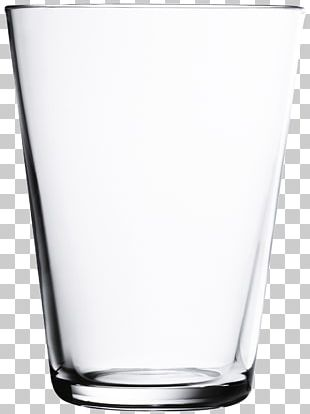 Highball Glass Iittala Table-glass PNG