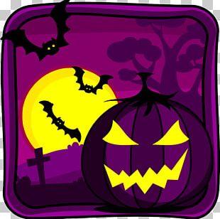 Kids Learning AZ Rockets Halloween Hunter Shadowgun Legends Project Highrise PNG