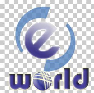YouTube Sri Lanka Google Logo Brand PNG