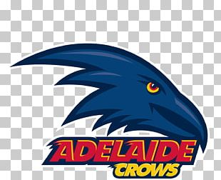 Adelaide Football Club Adelaide Oval AFL Grand Final West Coast Eagles AFL Women's PNG