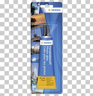 Adhesive Amazon.com Office Supplies Tube Product PNG