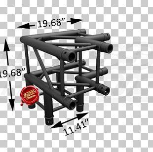 Angle Chair Length PNG