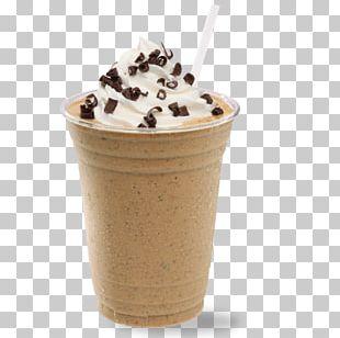 Frappé Coffee Milkshake Caffè Mocha Cappuccino PNG