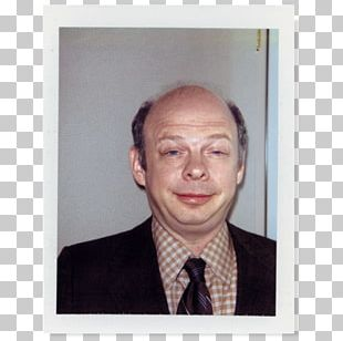 Wallace Shawn Clueless Fansite Cult Following Portrait PNG