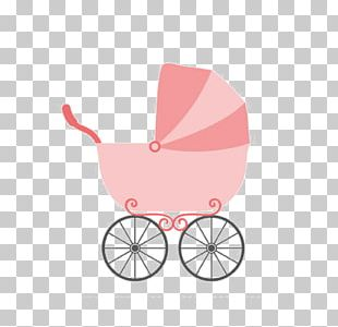 Infant Label Baby Shower Baby Transport Sticker PNG