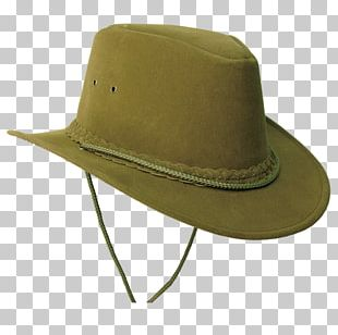 Kakadu Traders Summer Hat Ceduna Product Design PNG