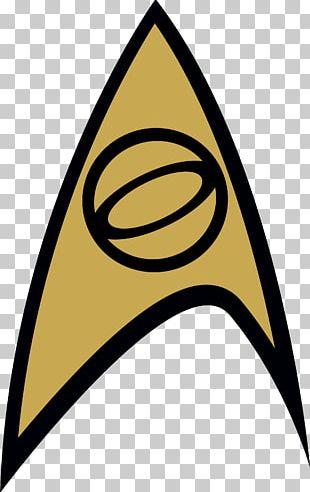 Star Trek Starfleet Starship Enterprise United Federation Of Planets USS Enterprise (NCC-1701) PNG