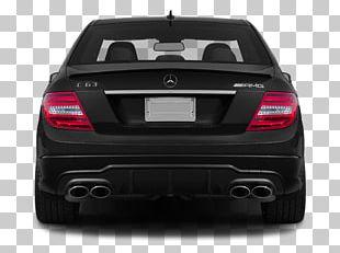BMW 1 Series 2016 BMW 3 Series Car 2017 BMW 3 Series PNG