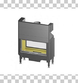 Friedrichshafen Airport Fireplace Insert Grog Stove PNG