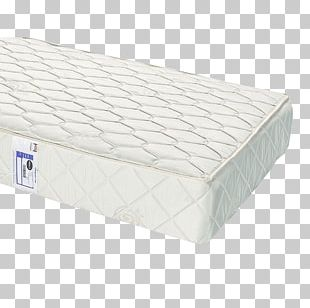 Mattress Pads Bed Frame Box-spring Bedroom PNG