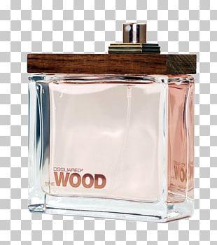 Perfume Eau De Parfum Eau De Toilette Essential Oil Omnia PNG