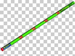 Amazon.com Roman Candle Colored Pencil Fireworks PNG