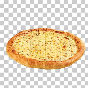 Garlic Bread Pizza Buffalo Wing Cheese Bun Italian Cuisine PNG