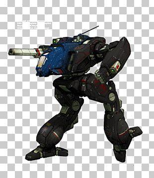 MechWarrior Online MechWarrior 3050 Kitty Pryde BattleTech Mecha PNG