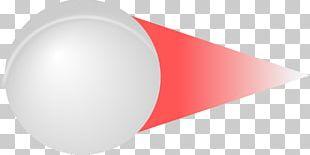 Ping Pong Paddles & Sets Ball Pingpongbal PNG