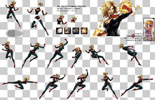 Carol Danvers Marvel: Avengers Alliance Lego Marvel's Avengers Captain America Iron Man 2 PNG