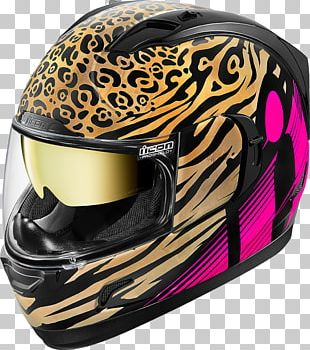 Motorcycle Helmets Scooter ADM Sport PNG