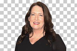 Tina Fey Business Bayonne Lawyer 30 Rock PNG