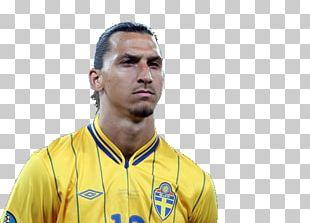 Zlatan Ibrahimović Malmö FF Football Player Al-Ittihad Club PNG