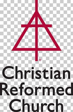 Bethel Christian Reformed Church Christian Reformed Church In North America Christian Church Reformed Church In America Pastor PNG