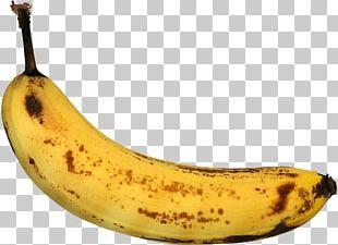 Cooking Banana PNG