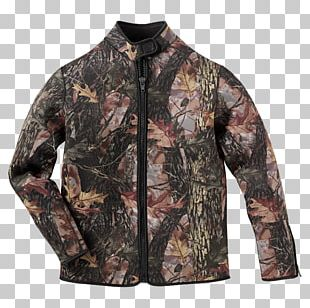Jacket Clothing Softshell Ghillie Suits Camouflage PNG