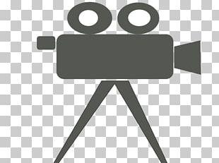 Video Cameras Photographic Film Graphics Movie Camera PNG
